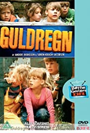 Guldregn (1988) Poster - Movie Forum, Cast, Reviews