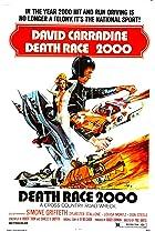 Image of Death Race 2000