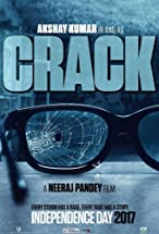 Primary image for Crack