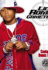 Game Time: Bonus DVD Poster