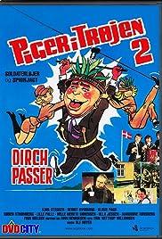 Piger i trøjen 2(1976) Poster - Movie Forum, Cast, Reviews