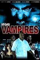 Image of Vegas Vampires
