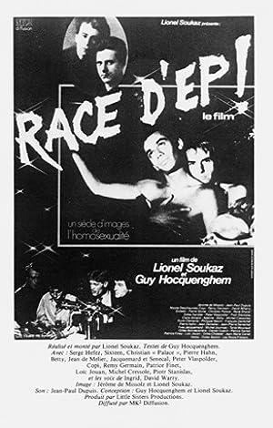 Race d'Ep 1979 11