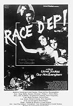 Race d'Ep