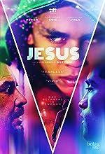 Jesus(2017)