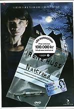Irene Huss - Nattrond