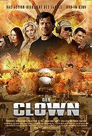 Der Clown(2005) Poster - Movie Forum, Cast, Reviews
