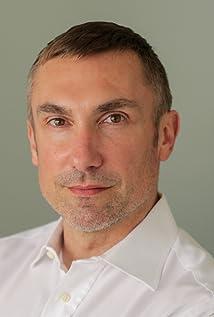 Laurent Boyé Picture