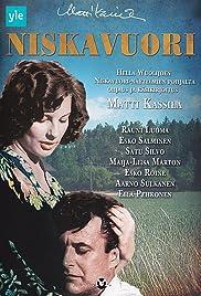 Niskavuori(1984) Poster - Movie Forum, Cast, Reviews