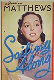 Sailing Along (1938) Poster - Movie Forum, Cast, Reviews