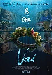 Vai (2019) poster