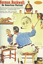 Image of Norman Rockwell: An American Portrait