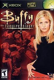 Buffy the Vampire Slayer(2002) Poster - Movie Forum, Cast, Reviews