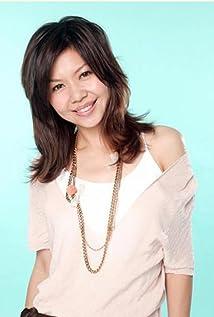 Aktori Sara Yu