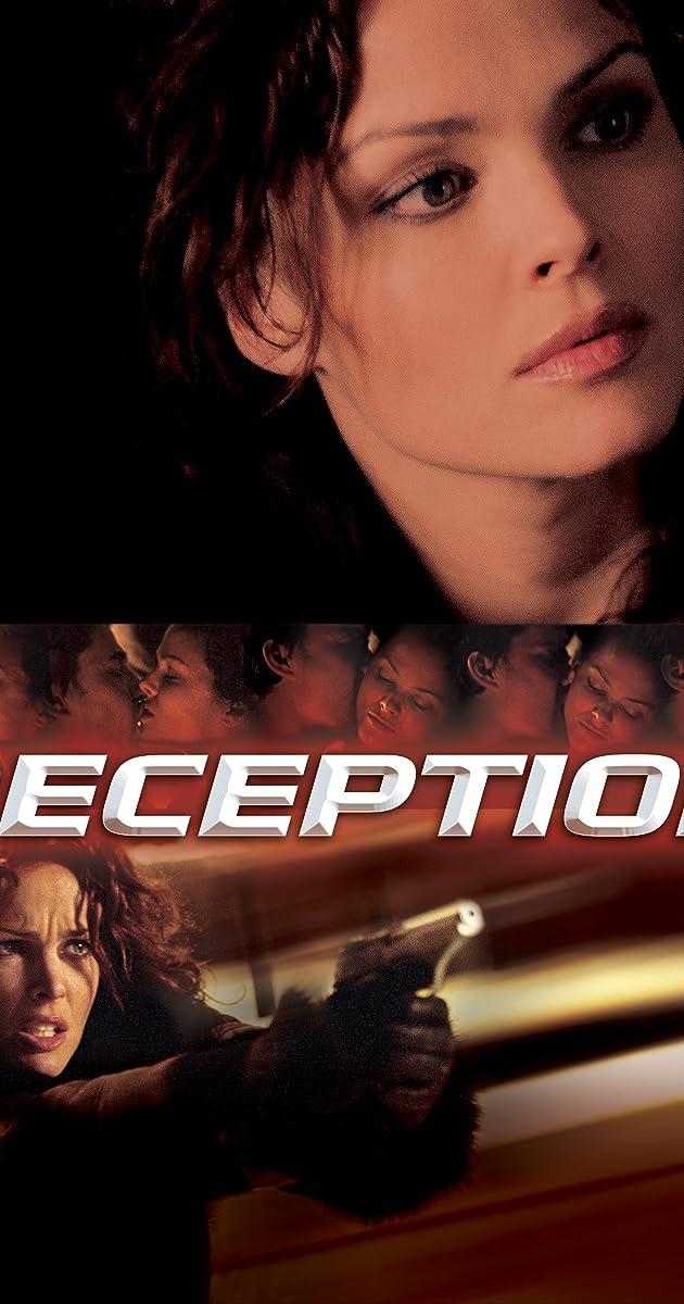 Deception (TV Movie 2004) - IMDb