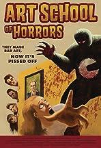 Art School of Horrors