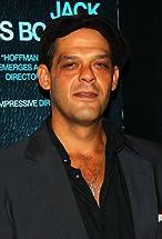 Salvatore Inzerillo's primary photo