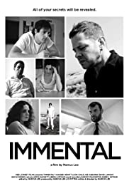 Immental Poster