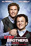 Will Ferrell Finally Reveals the 'Step Brothers' Sequel Storyline That Never Got Made