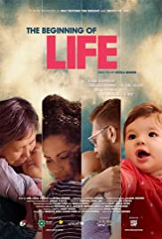 The Beginning of Life (2016) Poster - Movie Forum, Cast, Reviews