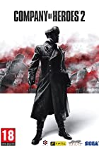 Image of Company of Heroes 2