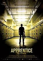 Apprentice(2017)