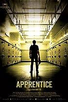 Image of Apprentice
