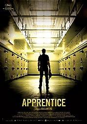 The Apprentice - Season 11 (2015) poster