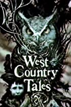Image of West Country Tales