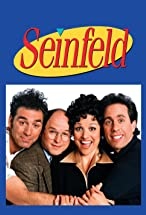 Primary image for Seinfeld