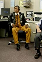 Primary image for Workaholics: The Other Cubicle