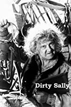 Image of Dirty Sally