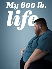My 600-lb Life - Season 1 (2012) poster