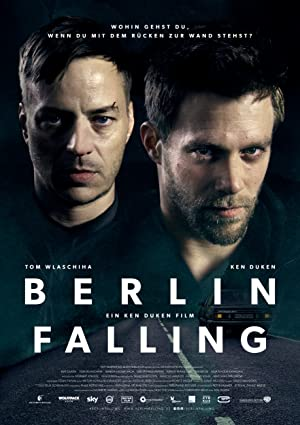 Permalink to Movie Berlin Falling (2017)