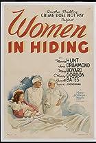 Image of Women in Hiding