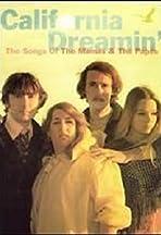 California Dreamin': The Songs of 'The Mamas & the Papas'