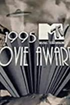 Image of 1995 MTV Movie Awards