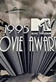 1995 MTV Movie Awards (1995) Poster - TV Show Forum, Cast, Reviews
