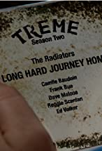 Primary image for Treme Musical Performances: Long Hard Journey Home