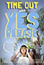 Time Out with Yes Please!