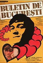 Bucharest Identity Card(1982) Poster - Movie Forum, Cast, Reviews