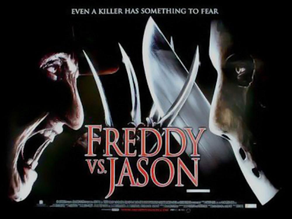 freddy vs jason full movie english sub