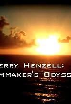 A Filmmaker's Odyssey