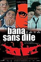 Image of Bana sans dile