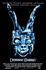 Donnie Darko(2001)