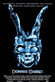 Donnie Darko | 1Link Mega Latino