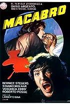 Image of Macabre