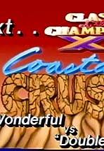 Clash of the Champions XI: Coastal Crush
