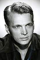 Image of John Lund