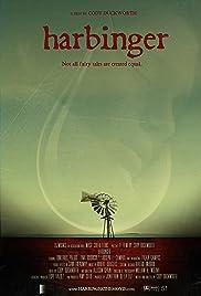 Watch Online Harbinger HD Full Movie Free